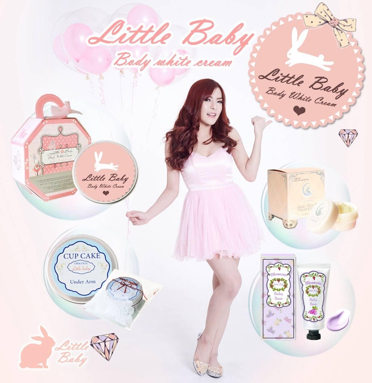 ปัญหารักแร้ดํา, รักแร้ดํา, รักแร้ดํา pantip, รักแร้ดํา หนังไก่, รักแร้ดํา ใช้อะไรดี, รักแร้ดํา ทำไงดี, พาสเจล, พาสเจล รักแร้, พาสเจล รักแร้ขาว, Cup Cake Under Arm, Under Arm Cupcake cream, Cup Cake cream, ลิตเติ้ลเบบี้,little baby ครีม,little baby body white cream,ลิตเติ้ลเบบี้ ครีม, ออร่า เดย์ แอนด์ ไนท์ , Aura Day& Night By Little Baby, Aura Day & Night Cream, Aura by Little Baby, ลิตเติ้ลเบบี้,little baby, By Little Baby, CoCo Soap Plus green tea, CoCo Soap green tea, coco soap, สบู่มะพร้าว coco soap, สบู่มะพร้าวชาเขียว, สบู่มะพร้าว, สบู่มะพร้าว สรรพคุณ, สบู่ไข่ขาวสวีเดน, สบู่ล้างหน้า, สบู่ล้างหน้าที่ดีที่สุด, สบู่ล้างหน้า cetaphil, สบู่ล้างหน้า acne aid, สบู่ล้างหน้า สิว, สบู่ wink white รีวิว, สบู่ wink white ปลอม, สบู่ wink white ของปลอม, สบู่ชาเขียว pantip, สบู่ wink white แท้, สบู่ wink white ของแท้, สบู่เต้าหู้, สบู่ชาเขียว, สบู่ชาเขียวญี่ปุ่น, สบู่แครอท, สบู่เบนเนท, สบู่ มาดามเฮง,